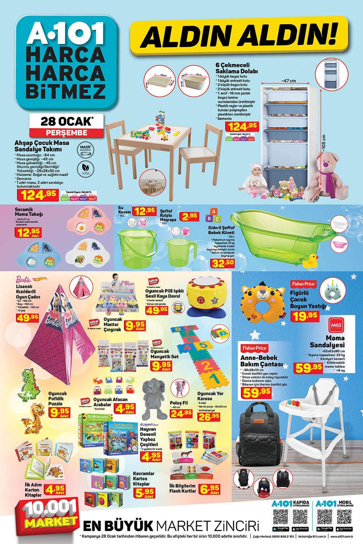A101-Market-28-Ocak-2021-Firsatlari-Katalogu-Sayfasi