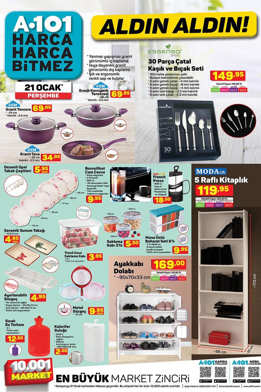 A101-Market-Aldin-Aldin-Ekstra-Firsatlar-Buyuk-Kampanyalar-Katalogu