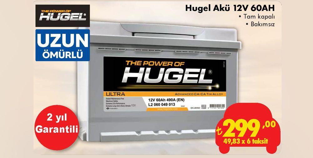 "/></noscript>Hugel 12V 60AH Akü"" width=""1000″ height=""506″ /></picture> <p style="