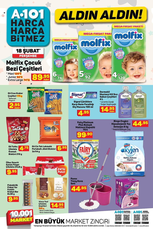 A101-Bebek-Bezi-ve-temizlik-bezleri-satacak-18-Subat-2021-Katalogu