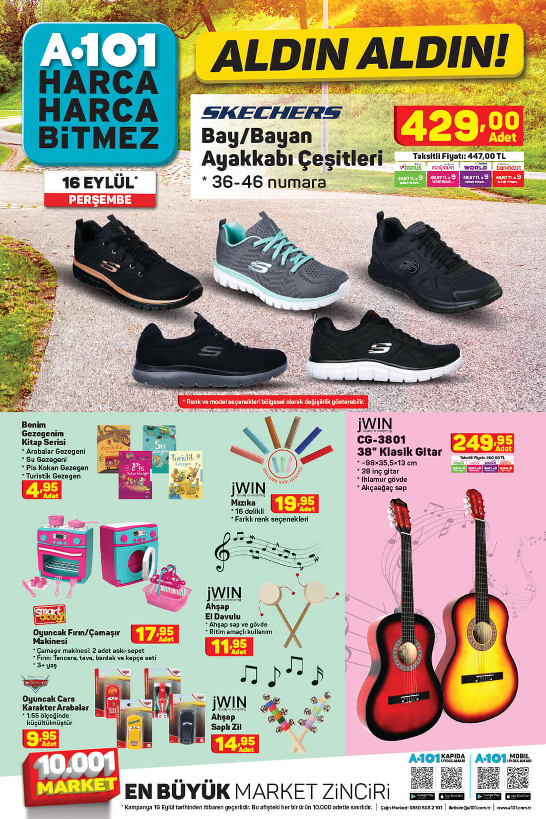 A101-Skechers-Katalogu-16-Eylul-2021-Aktuel