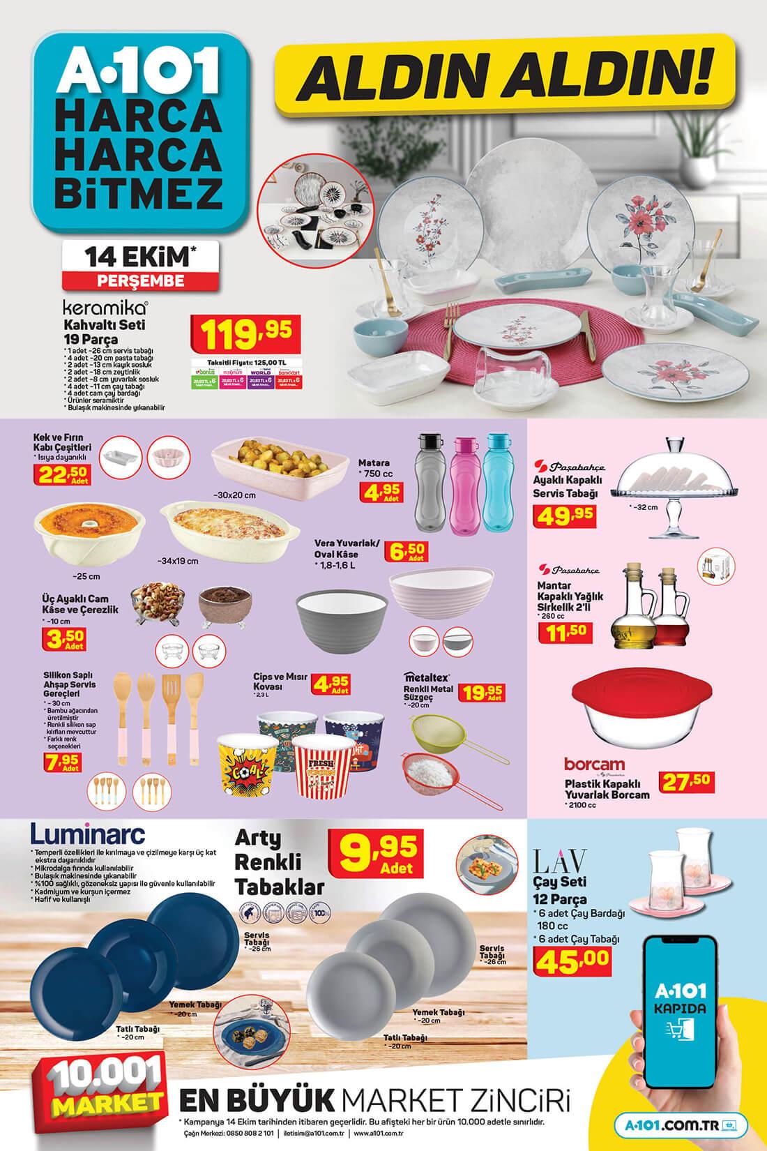 A101-Market-14-Ekim-Zuccaciye-Urunleri-Katalogu